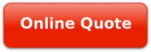online quote button for Sunshine Coast mechanic car service and repair