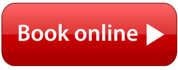 book online button click to schedule a booking with airport automotive service